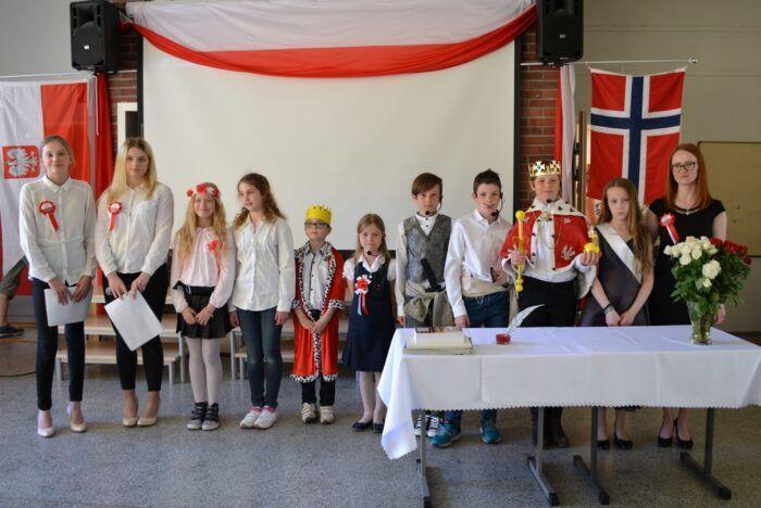 Swieto-Konstytucji-w-Norwegii