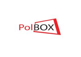PolBox.TV – polska telewizja online