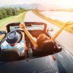 samochodem-przez-europe